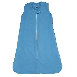Saco de Dormir Baby Soft Ziper De 1 até 12 Meses