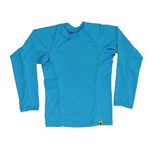 Camiseta Proteção Solar UV FPS 50