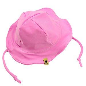 Chapéu Proteção Solar FPS 50+ UV+