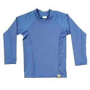Camiseta Proteção Solar UV+ FPS 50