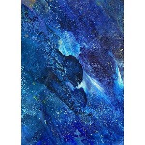Klein's Blue Dream