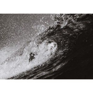 The Foam Wave