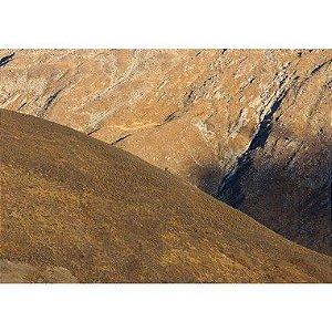 Montagna Tre