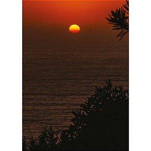 Sunset Ericeira