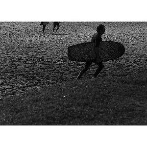 Surf Beloingil Cantu & Renan