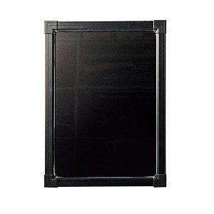 Painel de Led Personalizável 50x70 - 1 Unidade