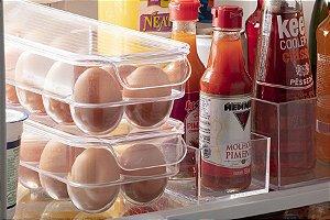 Organizador de Ovos