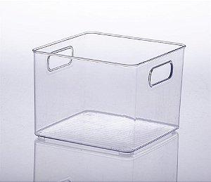 Organizador Modular 20x20x15 cm
