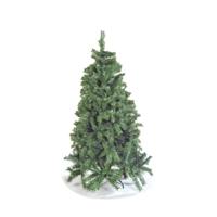 Árvore Cordoba Verde 180cm (Árvores de Natal) - 1 Unidade