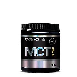 Mct (200g) - Probiótica