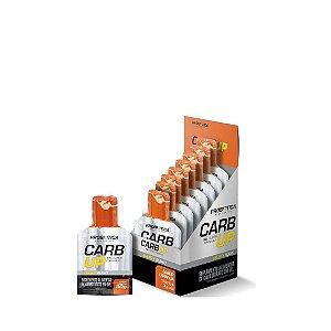 Carbup Black (Cx 10 Sachês/300g) - Probiótica