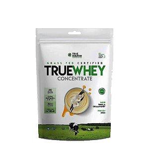 True Whey Concentrado (900g) - True Source