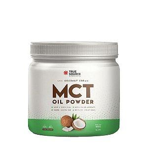 True Mct oil Powder (300g) - True Source