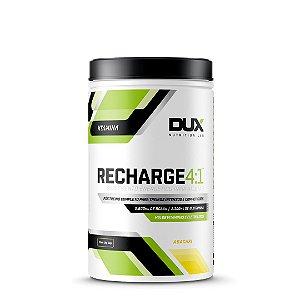 Recharge 4:1 (1Kg) - Dux Lab