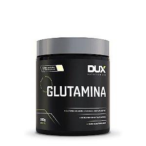 Glutamina 300g Dux Lab