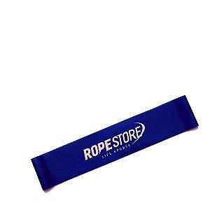 Mini Band Forte azul Rope Store