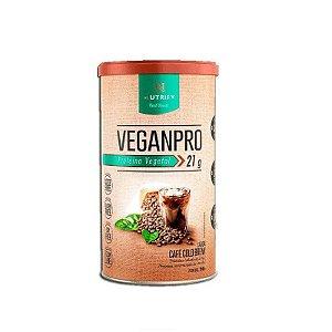 Veganpro Nutrify 550g