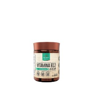 Vitamina B12 36g
