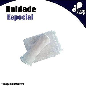 Pano de chão Especial - Unidade