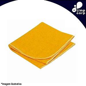 Flanela 28x38cm P Multiuso - Dúzia