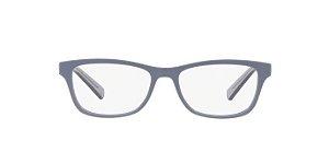 Óculos Armani Exchange AX 3030L 8189 Lilás