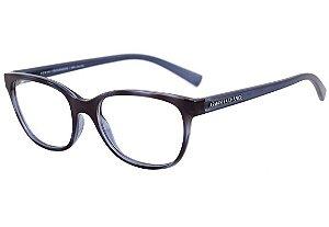 Óculos Feminino Armani Exchange AX 3037l 8206