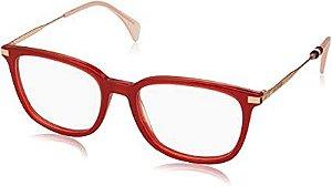 Óculos Feminino Tommy Hilfiger th 1558 c9a Vermelho
