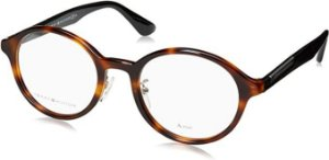Óculos Tommy Hilfiger th 1581/f wr9 Tartaruga redondo
