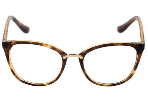 Óculos Vogue 5121L W656 Tartaruga