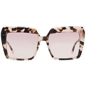 Óculos Solar Victoria's Secret VS 0029 55Z Marmorizado