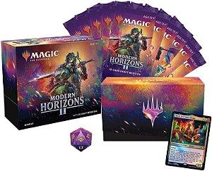 Magic - Modern Horizons II - Bundle