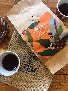 Café Especial Rigno - Chapada Diamantina