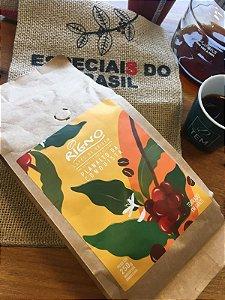 Café Especial Rigno -  Planalto da Conquista baiano