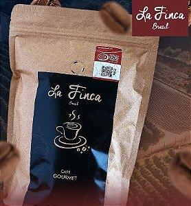 Café La Finca Gourmet