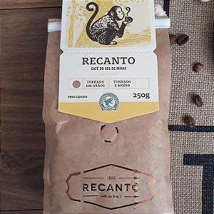 Café Recanto