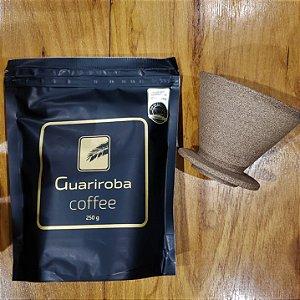 Café Guariroba Bourbon Amarelo