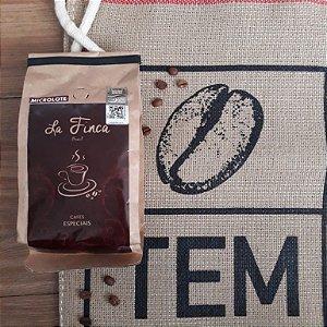 Café La Finca Microlote Especial