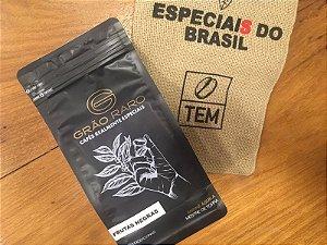 Café Especial Grão Raro - Frutas Negras