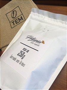 Café Especial Petúnia - Maceração Carbônica