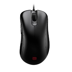 mouse gamer Zowie EC-1