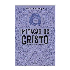Imitação de Cristo - Tomás de Kemps - Principis