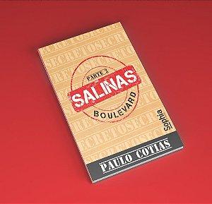 Salinas (e-book)