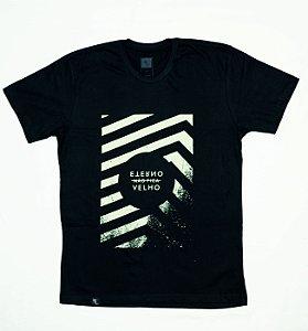 Camiseta - Eterno não fica velho