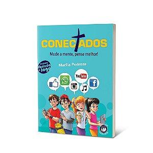 Livro - Conectados