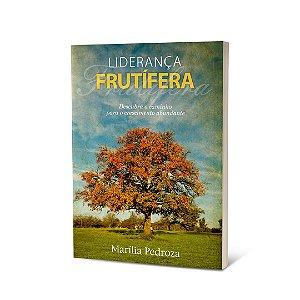 Livro - Liderança frutífera