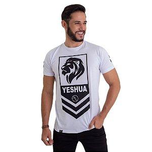 Camiseta - Yeshua