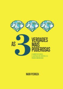 E-BOOK AS 3 VERDADES MAIS PODEROSAS