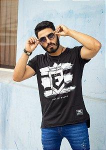 Camiseta EjC Concept Brand