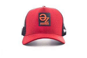 Boné Trucker enzzo five