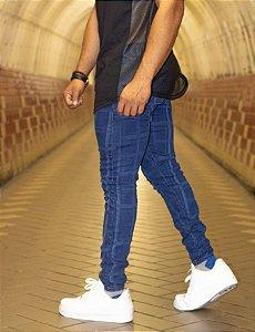 Calça jeans austin extreme